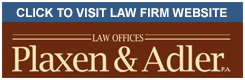 Maryland personal injury lawyers